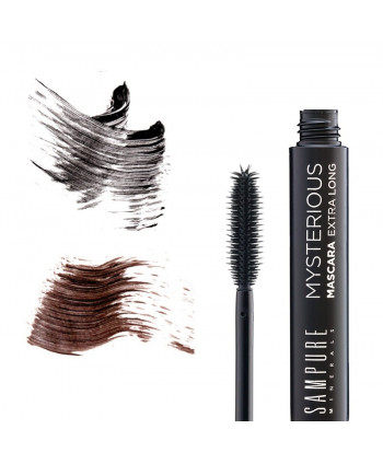 Enchanting Look Mascara MYSTERIOUS Extra Long Lashes