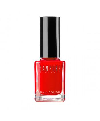 Sampure Minerals Glamouros Nail Polish 11ml