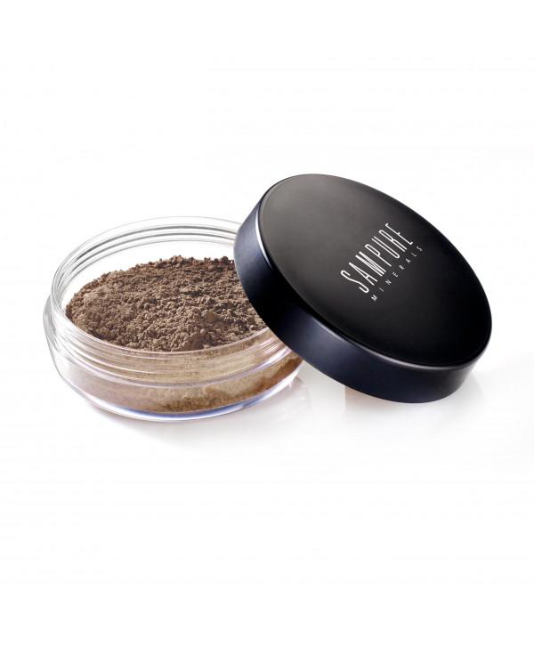 Bronzer Healthy Tan