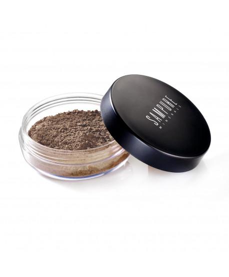 Bronzer Healthy Tan 5,5g