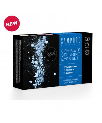 Eyes Kit