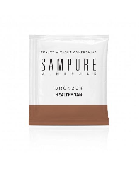 Bronzer Healthy Tan 0,55g