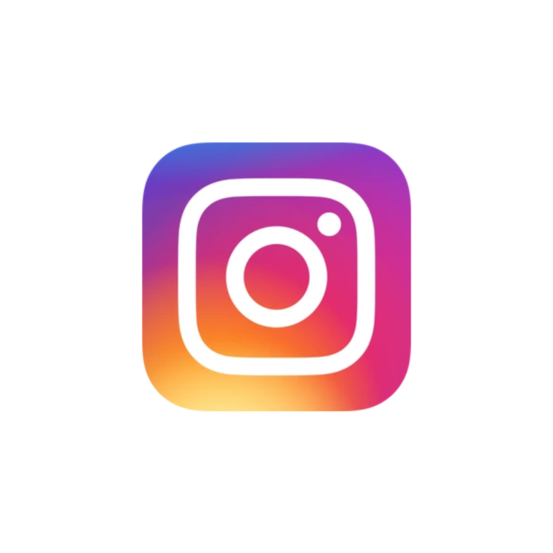 Sampure Instagram